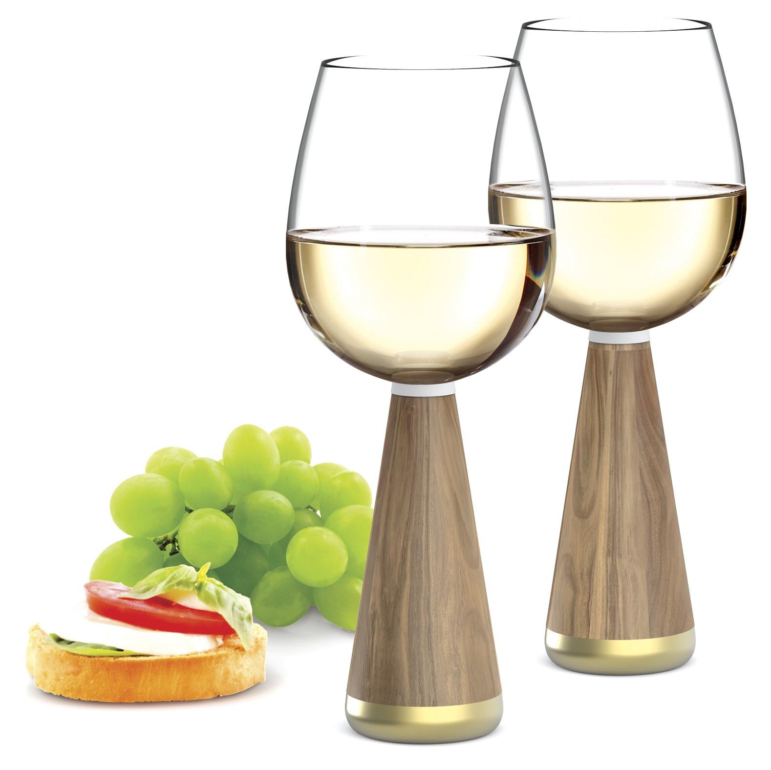 AC-2290 Afrique Wine Glasses on own - web